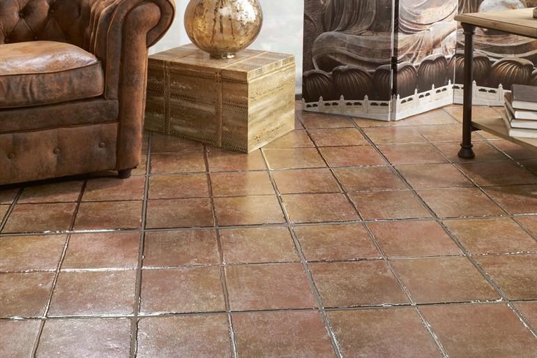 Pavimenti rustici per case di campagna design casa - Pavimenti per la casa ...